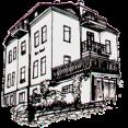 Hotel-Pension Haus Mozart